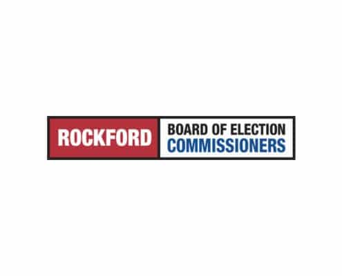 Rockford Board of Election Commissioners