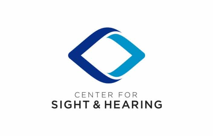 Center for Sight and Hearing