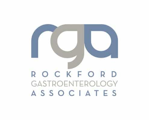 Rockford Gastroenterology Associates